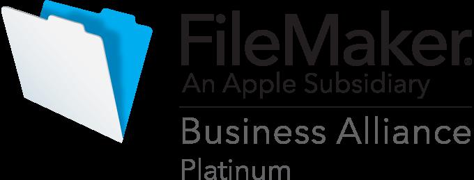 FBA_Platinum