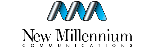 New Millennium Communications