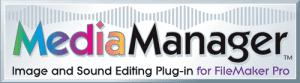 small_plugin_mediamanager