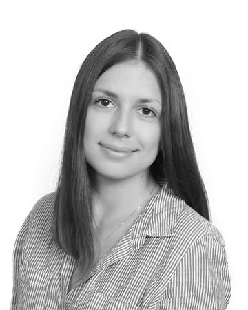 Valeriia Muradian