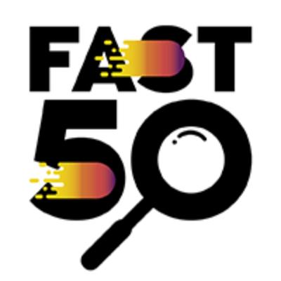 DenverBusinessJournalFast50